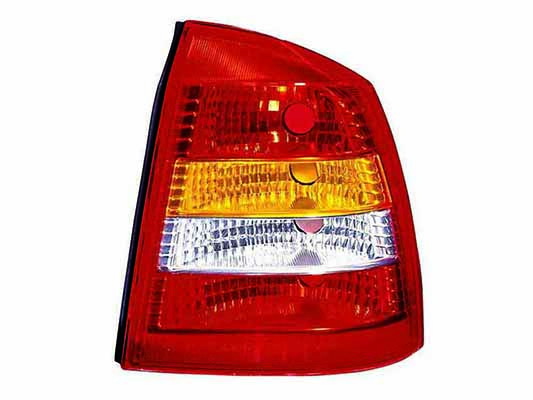 Shiwaki 2x Replacement Side Marker Lights For Audi TT A4 A6 A8 S4 1998-2006